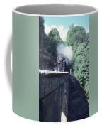 1218 At Mill Creek Coffee Mug