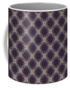 Arabesque 045 Coffee Mug