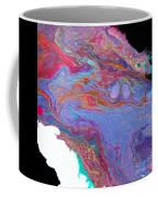 #1223 Coffee Mug