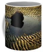 Nature Cool Landscape Coffee Mug
