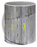 1234 Coffee Mug