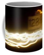 128 Coffee Mug