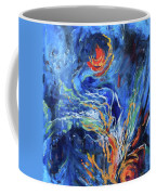 12th Dimension Coffee Mug