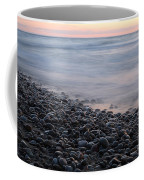 Lake Superior Coffee Mug