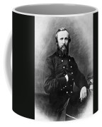 Rutherford B. Hayes Coffee Mug