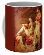 Winsome Women Coffee Mug