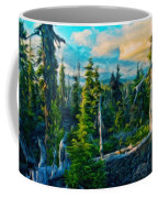 Landscape Pictures Nature Coffee Mug