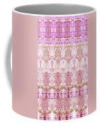 Desert Painting Coffee Mug