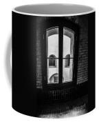 Fort Asperen Coffee Mug