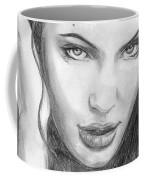 14 Coffee Mug