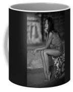 Sophia Anna Coffee Mug