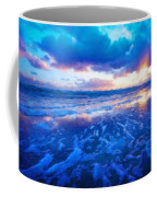 Landscape Nature Scene Coffee Mug