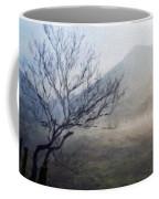 Nature Landscape Light Coffee Mug