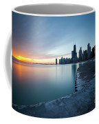 1415 Chicago Coffee Mug