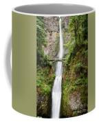 1416 Multnomah Falls Coffee Mug