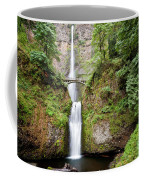 1417 Multnomah Falls Coffee Mug