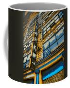 142 Park Coffee Mug
