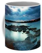 Nature Landscape Nature Coffee Mug