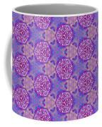 Arabesque 086 Coffee Mug