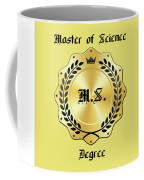 Bigstock 168455051 Coffee Mug