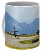 15 Coffee Mug