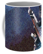 Kantai Collection Coffee Mug