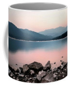 Nature Pictures Coffee Mug
