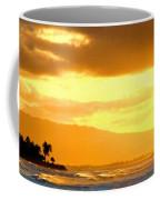 Original Landscape Paintings Coffee Mug