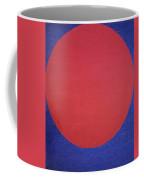 Perfect Existence Coffee Mug
