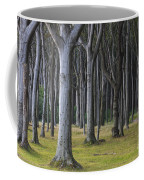 150403p254 Coffee Mug