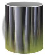 150403p264 Coffee Mug