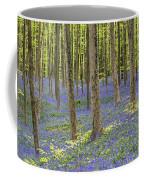 150403p366 Coffee Mug