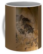 150501p086 Coffee Mug