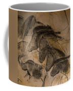 150501p087 Coffee Mug