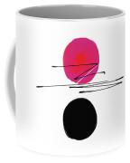 150812da Coffee Mug