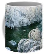 Nature Landscape Paintings Coffee Mug