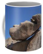 151124p159 Coffee Mug