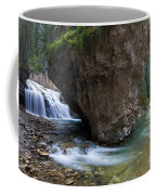 151207p148 Coffee Mug
