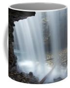 151207p151 Coffee Mug