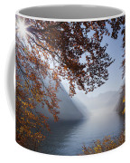 151207p156 Coffee Mug