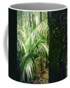 Jungle 72 Coffee Mug