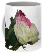 Beautiful Roses Coffee Mug
