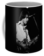 #16 Coffee Mug