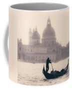 Venezia Coffee Mug