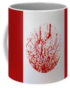 160722 Coffee Mug