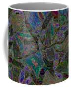 161228c Coffee Mug