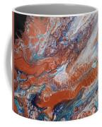#163 Coffee Mug