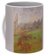 163 Coffee Mug
