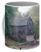 1650-1830 Coffee Mug