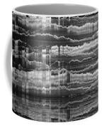 16x9.111-#rithmart Coffee Mug